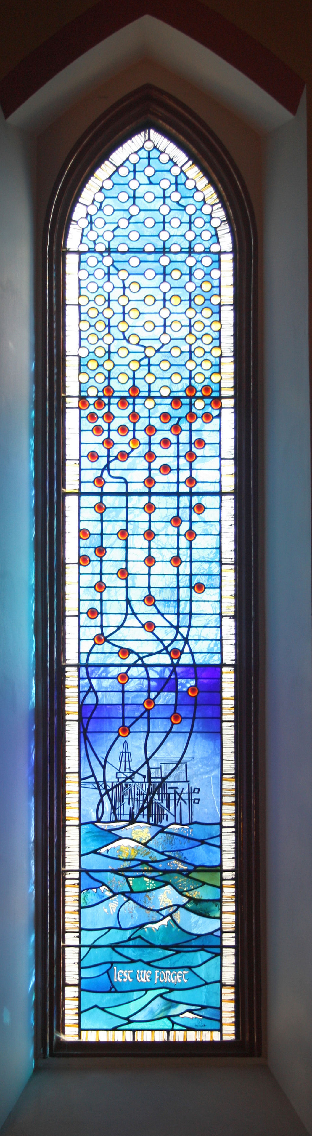 The_Piper_Alpha_Window_Ferryhill_Church_Aberdeen_-_geograph.org_.uk_-_1801868