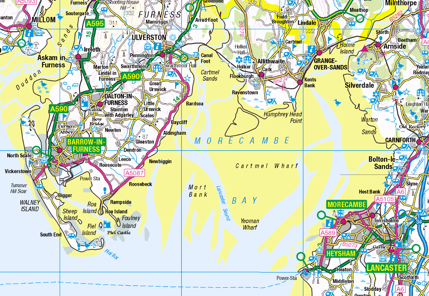 Morecambe_Bay_OS_map